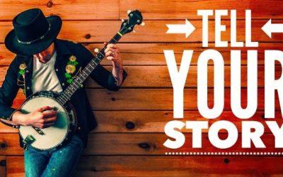 Tip 1. Explica tu historia completa a tu terapeuta