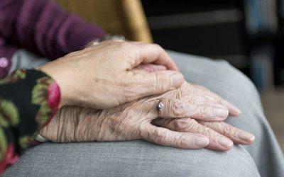 """""""Update Psicogeriatría: Trastorno Bipolar en el anciano"""""""